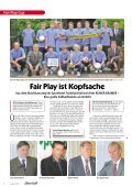 NFV_08_2009 - Rot Weiss Damme - Seite 4