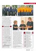 NFV_08_2009 - Rot Weiss Damme - Seite 5