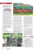 NFV_08_2009 - Rot Weiss Damme - Seite 6