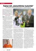 NFV_08_2009 - Rot Weiss Damme - Seite 7