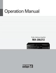 Download Installation Guide - Now Sound