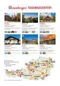 mappe pettnau 2008 - Seite 3