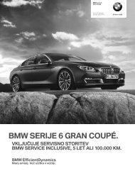 PDF, 0.26 M - BMW