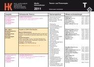 Mediadaten HK 2011.qxd - exakt
