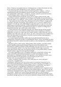 Nem minden podravka – a horvát konyha Horvátország Európa ... - Page 2