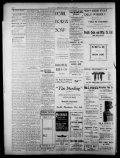 THE HONOLULU REPUBLICAN. - evols - Page 4