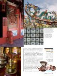 penang-clan-houses - Page 4
