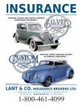 Talbot Lago - RM Auctions - Page 3