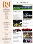 Talbot Lago - RM Auctions - Page 6