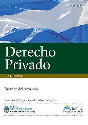 Privado 08 pdf completo