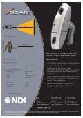 HANDHELD 3D LASER SCANNING - Page 2