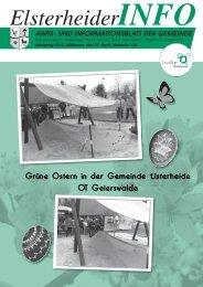steinmetzmeister 02979 neuwiese – elstergrund 44