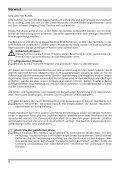 Luftentfeuchter ACD-20-ED - Rotek - Seite 2