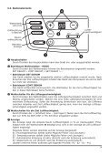 Luftentfeuchter ACD-20-ED - Rotek - Seite 7
