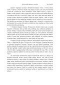 Převod silniční dopravy na železnici z hlediska ceny - Page 2