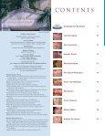 Rackham Alumni Magazine 9-13-04 (Page 1) - Rackham Graduate ... - Page 2