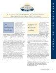 Rackham Alumni Magazine 9-13-04 (Page 1) - Rackham Graduate ... - Page 5