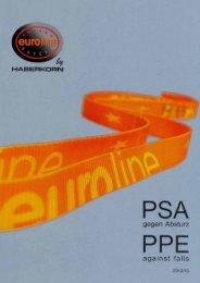 Euroline Katalog 2012 2013 - PDF - Haberkorn