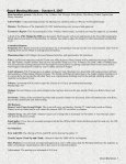 The Arizona - Arizona Mountaineering Club - Page 7