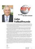 NFV07_2010 - Rot Weiss Damme - Seite 2