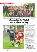NFV07_2010 - Rot Weiss Damme - Seite 4