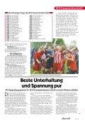 NFV07_2010 - Rot Weiss Damme - Seite 5
