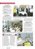 NFV07_2010 - Rot Weiss Damme - Seite 6