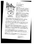 GURPS - Vampire the - Index of - Page 6