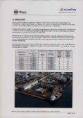 her - Tuborg Havnepark - C - Page 3