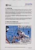 her - Tuborg Havnepark - C - Page 4