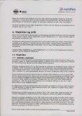 her - Tuborg Havnepark - C - Page 5