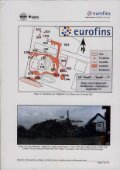her - Tuborg Havnepark - C - Page 7