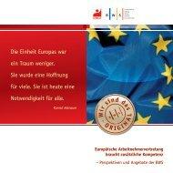 Angebot 2 - IG BCE BWS GmbH