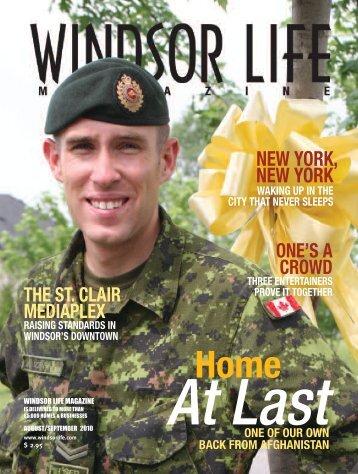 5august2010 - Windsor Life