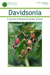 pdf link D15-3 - Davidsonia