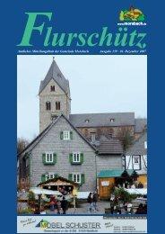 073587 Flurschuetz 159.indd - Gemeinde Morsbach