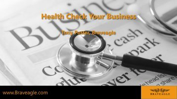 Health Check your Business.pdf - HBAA