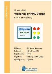 Missing text /vti/pages/publication/downloadpdf for en