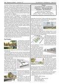 u. Pflegeheim Creuels Alten- u. Pflegeheim Creuels - Seite 3