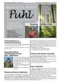 u. Pflegeheim Creuels Alten- u. Pflegeheim Creuels - Seite 5