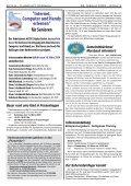 u. Pflegeheim Creuels Alten- u. Pflegeheim Creuels - Seite 6