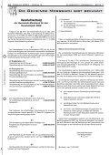 u. Pflegeheim Creuels Alten- u. Pflegeheim Creuels - Seite 7