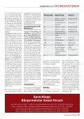 Stadtkurier März 2010 - Rottenmann - Seite 5