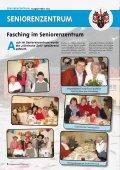 Stadtkurier März 2010 - Rottenmann - Seite 6