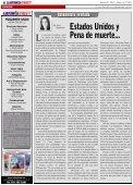 el vocero de la comunidad latina - Ecuatorianet - Page 4