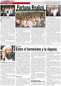 el vocero de la comunidad latina - Ecuatorianet - Page 6