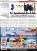 el vocero de la comunidad latina - Ecuatorianet - Page 7