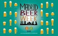 Madrid-Beer-Week-Programa-de-actividades-Madrid-Confidential
