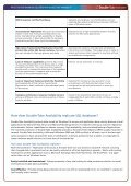 Protecting and Enhancing SQL Server with Double-Take Availability - Page 3