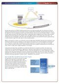 Protecting and Enhancing SQL Server with Double-Take Availability - Page 4
